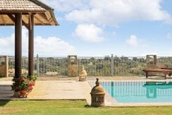 Beautiful Villa for holiday rental in Sotogrande Alto