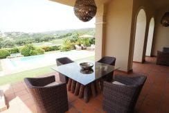 Amazing Villa for rent in Los Cortijos