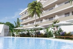 A8_Pier_apartments_Sotogrande_pool2_Mz 2019
