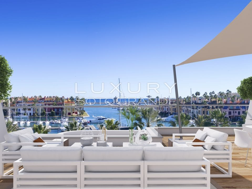 B1_Pier_apartments_Sotogrande_Terrace_Mz 2019