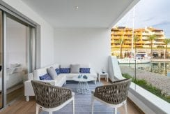 B2_3_Pier_apartments_Sotogrande_Terrace