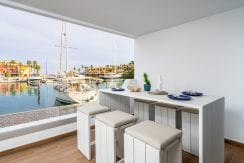B2_4_Pier_apartments_Sotogrande_Terrace