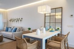 B4_Pier_apartments_Sotogrande_Salon