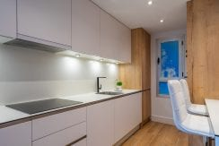 B6_1_Pier_apartments_Sotogrande_Kitchen