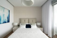 B8_1_Pier_apartments_Sotogrande_Bedroom