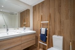 B9_Pier_apartments_Sotogrande_Bathroom_RGB