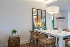 Pier Taylor Wimpey 12 Show Home RGB