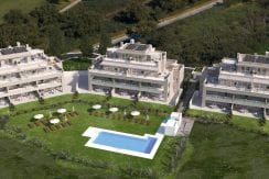 C3-Emerald Greens-apartments-San Roque-FASE 3