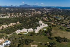 C4-Emerald Greens-apartments-San Roque-panoramica-golf