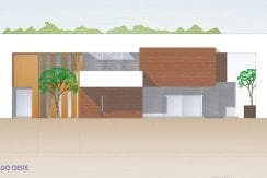 house-for-houses-villa-l-alzado-oeste