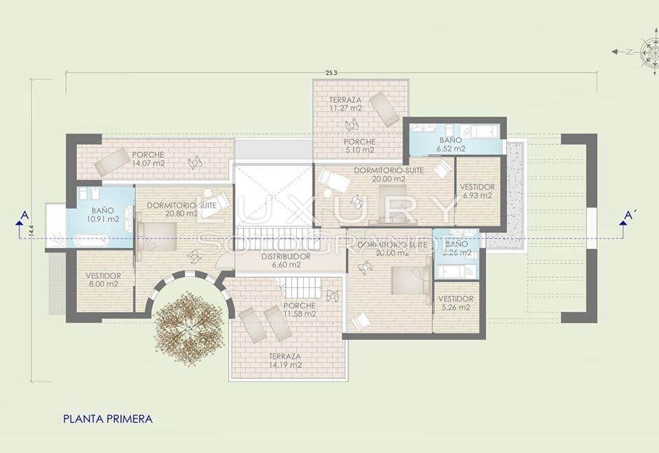 house-for-houses-villa-l-plan-1floor-1
