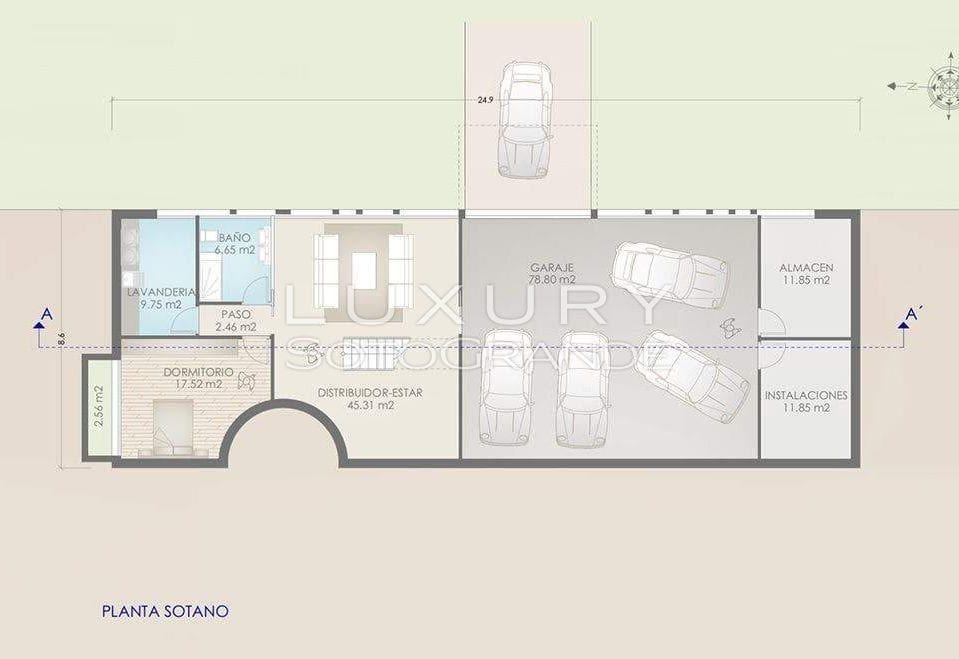 house-for-houses-villa-l-plan-garage