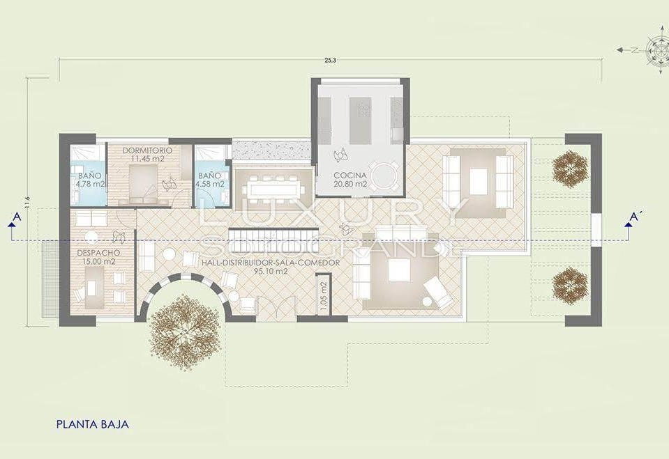 house-for-houses-villa-l-plan-lowlevel