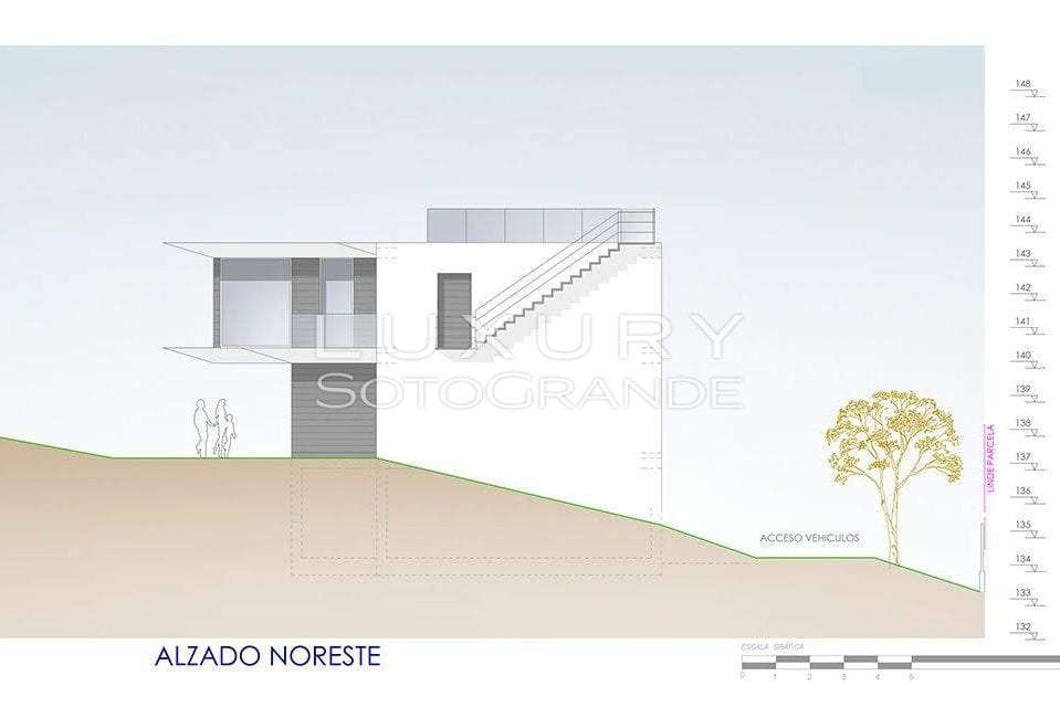 house-for-houses-villa-v-alzado-noreste