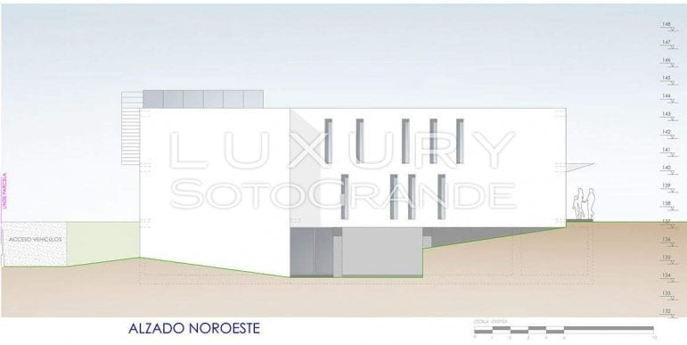 house-for-houses-villa-v-alzado-noroeste