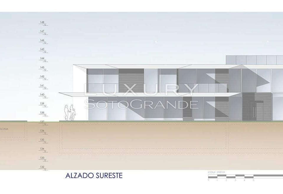 house-for-houses-villa-v-alzado-sureste