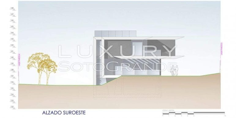 house-for-houses-villa-v-alzado-suroeste