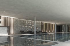 11 - SPA & INDOOR POOL 2